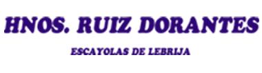 Logo-Hermanos-Ruiz-Dorantes