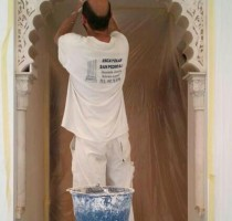 Trabajos-Arabes-07